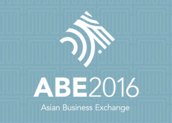 Asian Business Services Exchange