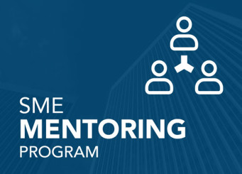 SME Mentoring Program
