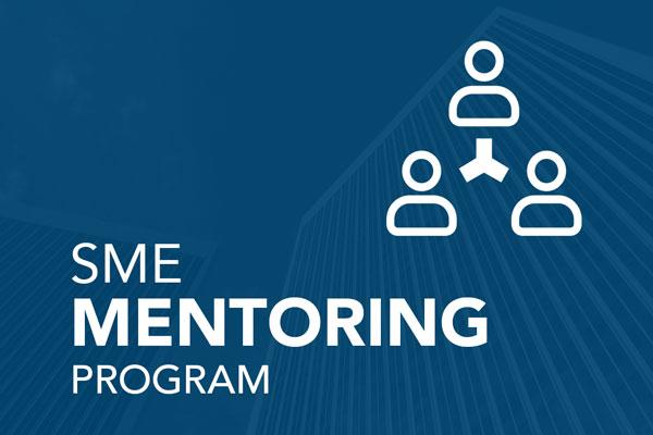 mentoring05