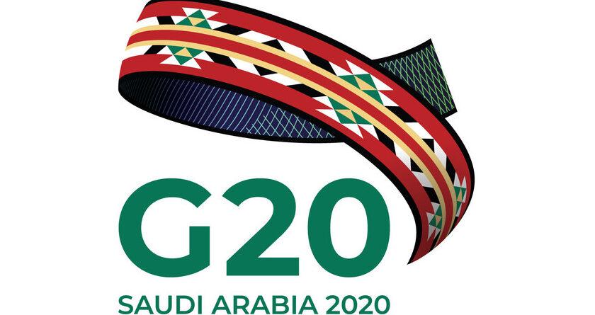 ASR Signs 2020 G20 Digital Trade Statement